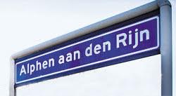 alphen-aan-den-rijn